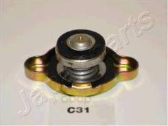 Крышка радиатора (r7) Japanparts арт. KHC31