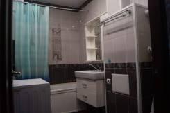 3-комнатная, улица Александра Францева 32. Междречье, агентство, 60кв.м.