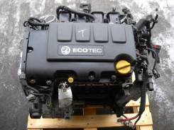 Двигатель в сборе. Opel Corsa, F08, F68, S07 Двигатели: A10XEP, A12XER, A14XER, A16LEL, A16LER, X14XE, Y17DT, Y17DTL, Z10XE, Z10XEP, Z12XE, Z12XEP, Z1...