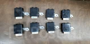 Блок управления стеклоочистителем. Toyota Avalon, AVX40, GSX40 Toyota Camry, ACV51, ASV50, ASV51, AVV50, GSV50 Двигатели: 2ARFXE, 2GRFE, 1AZFE, 2ARFE...