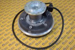 Вискомуфта. Caterpillar: 320D RR, 321D LCR, 323D L, 320D FM, 320D, 320D L, 320D LRR. Под заказ