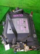 Двигатель HONDA, UA4, J25A; B6639
