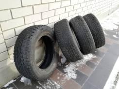 Michelin X-Ice North. Зимние, шипованные, 30%, 4 шт