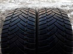 Dunlop. Зимние, без шипов, 10%, 2 шт
