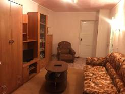 2-комнатная, улица Лазо 108. Дземги, частное лицо, 46кв.м.