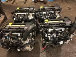 Двигатель в сборе. Opel: Mokka, Antara, Astra GTC, Ascona, Frontera, Omega, Agila, Vectra, Meriva, Insignia, Monterey, Zafira Двигатели: A14NET, A17DT...