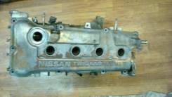 Nissan Двигатель GA16de по частям