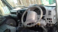 Toyota Dyna. Продаётся грузовик тойота дюна, 2 500куб. см., 2 000кг., 4x2