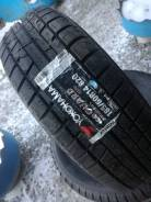 Yokohama Ice Guard IG50, 185/60R14