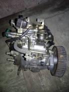 Насос топливный высокого давления. Mitsubishi: L200, Pajero, Nativa, Montero Sport, Montero Двигатель 4D56