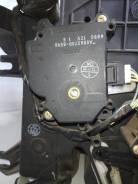 Мотор заслонки печки. Cadillac STS LH2, LY7