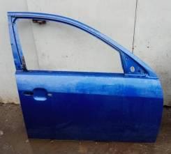 Дверь передняя правая Форд Мондео 3 ST220