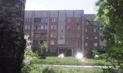 1-комнатная, улица Динамовцев 4. Советский, частное лицо, 33,0кв.м.