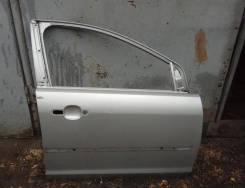 Дверь передняя правая Форд Фокус 2 до рестаил