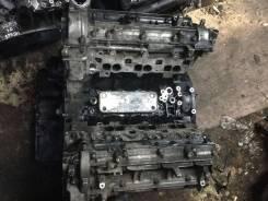 Контрактный (б у) двигатель Mercedes ML 320 CDI (W164) 08 г. 642.940