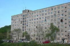 Гостинка, улица Луговая 70. Баляева, агентство, 24кв.м. Дом снаружи