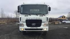 Hyundai HD270. Продам Самосвал, 10 850куб. см., 20 000кг., 6x4