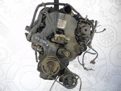 Контрактный (б/у) двигатель Chrysler Voyager 01 г ENC (VM98) 2,5 л. С