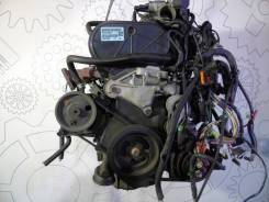 Контрактный (б/у) двигатель Chrysler Voyager 06 г EDZ 2,4 л. бензин,