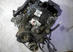 Контрактный (б/у) двигатель Chrysler Voyager 01 г ENC (VM98) 2,5 л. СR