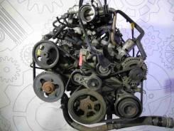 Контрактный (б/у) двигатель Chrysler Voyager 06 г EGA 3,3 л. бензин,