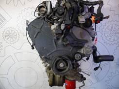Контрактный (б/у) двигатель Chrysler Pacifica 06 г EGQ 4,0л. бензин,