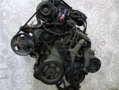 Контрактный (б/у) двигатель Chrysler Voyager 00 г EGA 3,3 л. бензин,