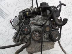 Контрактный (б/у) двигатель Chrysler Crossfire 03 г EGX (112947) 3,2 л