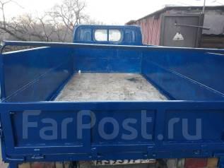 Вывоз строительного мусора от 500 рублей.