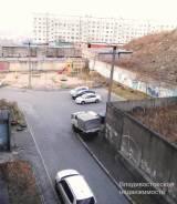 4-комнатная, улица Нейбута 83. 64, 71 микрорайоны, проверенное агентство, 82кв.м. Вид из окна днём