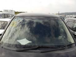 Стекло лобовое (без подогрева) Nissan Elgrand E51