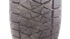"""Отличный комплект колёс. x15"""" 4x114.30"""