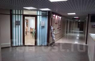 Собственник сдает в центре города отличный офис из 3х кабинетов. 56кв.м., улица Морская 1-я 9, р-н Центр