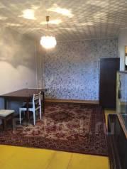 2-комнатная, улица Нахимова 3. Столетие, агентство, 48кв.м. Комната