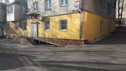 Продается нежилое помещение. Улица Молодежная 2, р-н Заводская, 96кв.м.