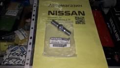Шпилька ступицы. Nissan Atlas, AF22, AGF22, BF22, BGF22, EF22, EGF22, H2F23, H4F23, J2F23, K2F23, K4F23, M2F23, M4F23, N2F23, N4F23, P2F23, P4F23, PF2...