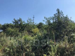 Продам участок под ИЖС! В Южном!. 1 763кв.м., аренда, от агентства недвижимости (посредник). Фото участка