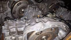 АКПП на Toyota AE91 5AFE A131L