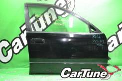 Дверь передняя правая Toyota Aristo JZS161 [Cartune] 8112
