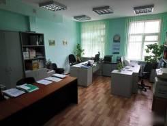 Офис в центре 29 кв. м. 29кв.м., улица Дзержинского 36, р-н Центральный