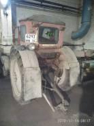 ЛТЗ Т-40. Продам трактор Т-40, 37 л.с.