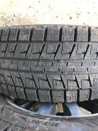 Bridgestone Blizzak Revo2. Зимние, без шипов, 2012 год, 5%, 4 шт
