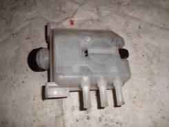 Бачок для тормозной жидкости. Kia K-series Kia Bongo, PU Двигатели: 4D56TCI, D4BH, D4CB, J3
