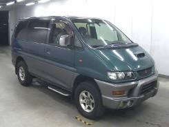 Двигатель в сборе. Mitsubishi: L200, Pajero, Delica, Nativa, Montero Sport, Montero, Challenger, Pajero Sport Двигатель 4M40