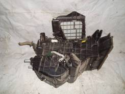 Печка. Kia Bongo, PU Двигатели: D4CB, J3