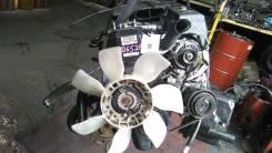 Двигатель TOYOTA ALTEZZA, GXE10, 1GFE, HB6526, 0740042582