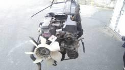 Двигатель TOYOTA ALTEZZA, GXE10, 1GFE, HB6528, 0740042584