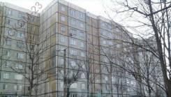 2-комнатная, улица Некрасовская 92. Некрасовская, агентство, 50кв.м. Дом снаружи