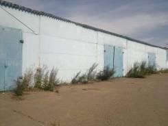 Аренда складских, офисных, производственных помещений. 19 998кв.м., шоссе Северное 3, р-н Центральный