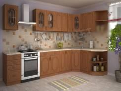 Кухонные гарнитуры. Под заказ из Владивостока